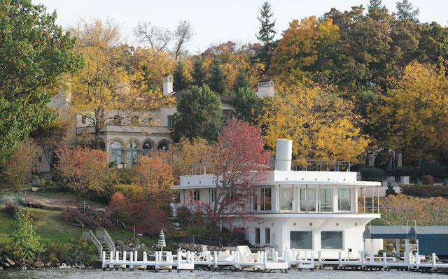Casa del Sueno Lake Geneva