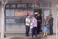 Pawn Shop Kapahuluave