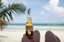 Cabanas Corona