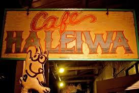 Cafe-Haleiwa-1