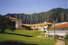 windward-community-college