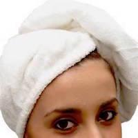Cyn Towel