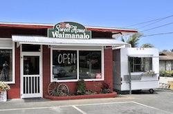 HOME-WAIMANALO