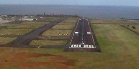 lihue-airport-runway