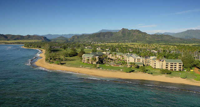 Marriott-Resort-Kauai
