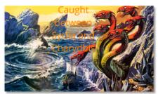 Scylla-and-Charybdis