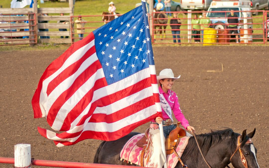 You Don't Agree…………