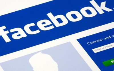 Your Facebook Persona……