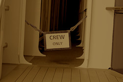 crew-only