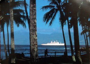 ship-hawaii