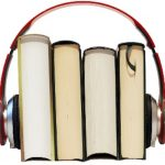Audio Short Stories