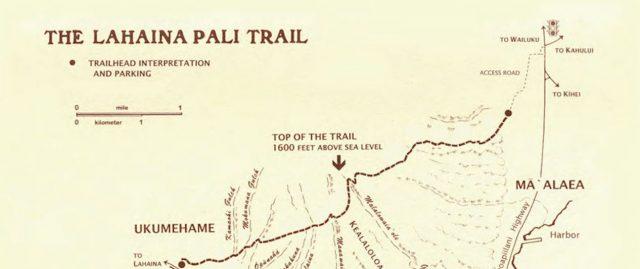 lahaina-trail-map
