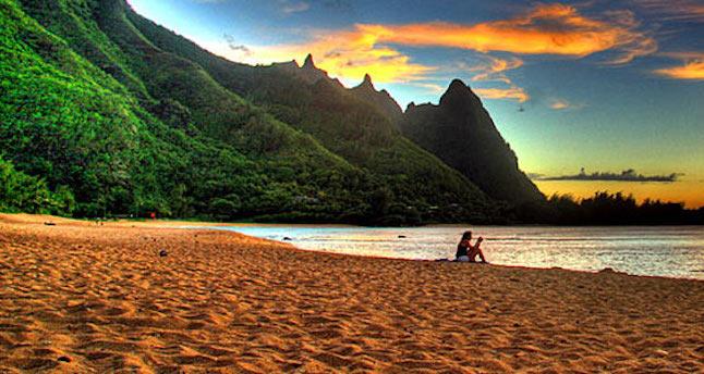 Hanalei Beach Priceville