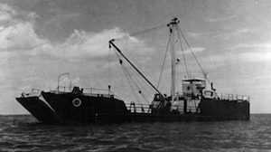 MV Retriever