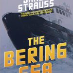 Arch Patton, The Bering Sea