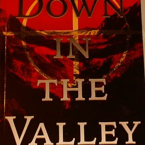 Down In The Valley by James Strauss