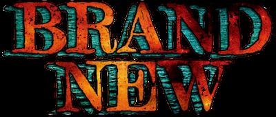 Brand New Audio Thirty Days Has September