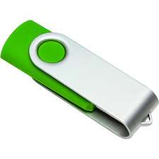 1 GB Flash Drive