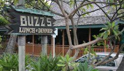 Buzz's Kailua