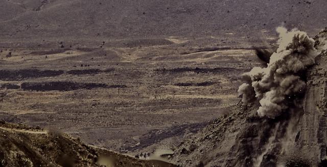 Hill 975