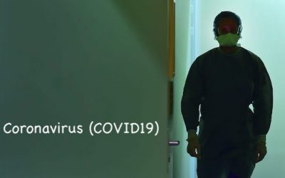 Reflections on the Coronavirus (COVID19)