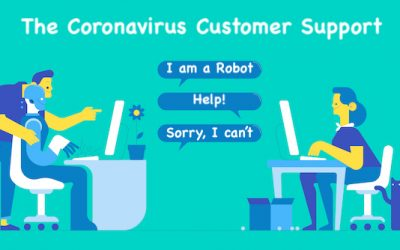 Coronavirus (COVID19), Reflection #57