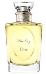 Diorling Perfume
