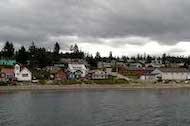 Angoon, Alaska
